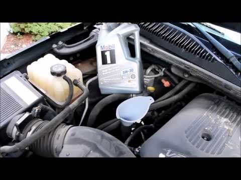 2004 chevy avalanche service manual