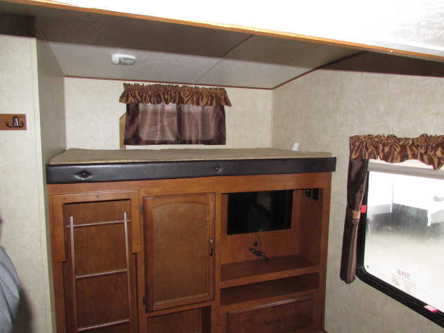1993 four winds travel trailer owners manual