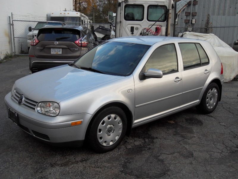 2007 vw golf city owners manual