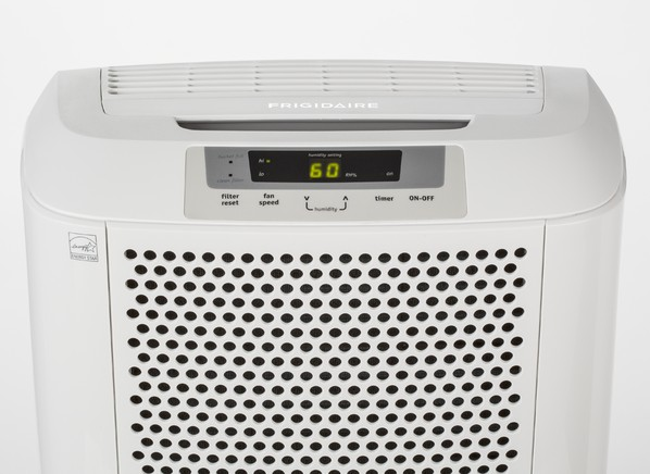 frigidaire dehumidifier fdl50s1 owners manual