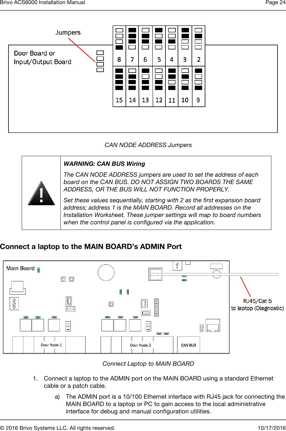 access it library user manual