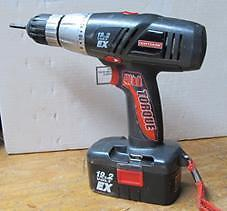 manual for craftsman 1 2 drill driver