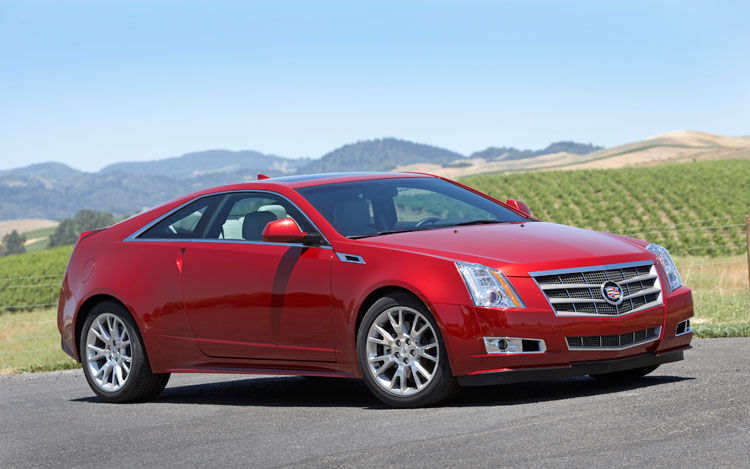 2008 cadillac cts owners manual free download