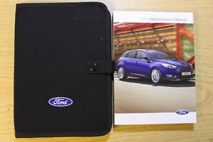 ford explorer 2018 owners manual