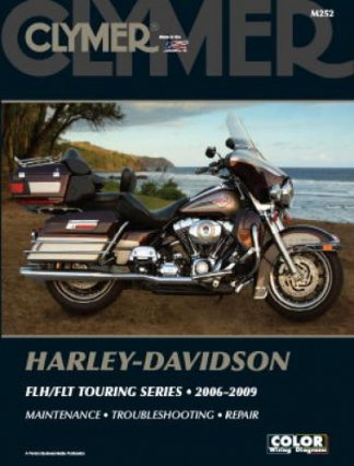 2009 harley davidson heritage softail classic owners manual